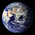 Globe_east_2048NASA