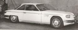 Proto DS Panhard