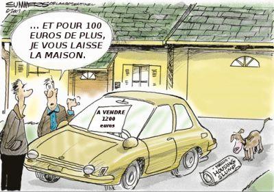 Crise-automobile-immobilier