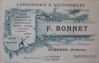 Carte_gge_bonnet-1600