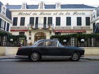 07-Hotel-Paris-Poste-b