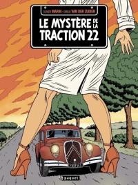 Mystere_de_la_traction_22