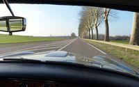 08-Km-88-vers-Paris
