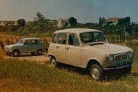 Renault4-1961