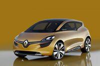 Renault_R_Space_Concept_