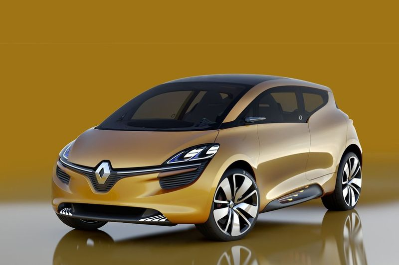 Renault_R_Space_Concept_