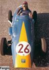 Fangio_2