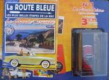 Route_bleue_0_2