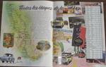 Route_bleue_3