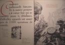 Peugeot_1935_6