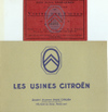 Usines_citron_1930_1