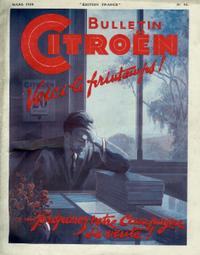 Citroen_1_2