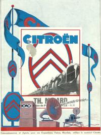 Citroen_7_2