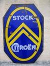 259_citroen_stock_110x75
